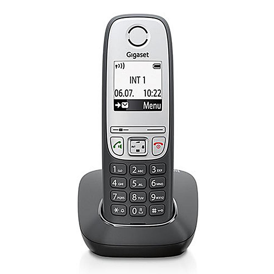 Gigaset A415 Telsiz (Dect) Telefon