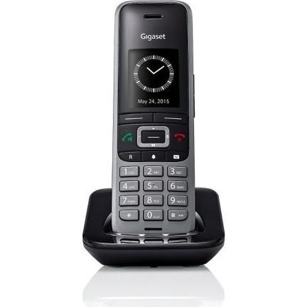Gigaset S650 Hsb Pro Telefon