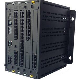 IP/Hybrid Santraller