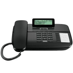 Masaüstü Telefonlar