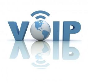 IP & VoIP Yeteneği
